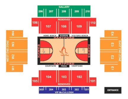 arena-diagram.jpg